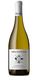 Chateau Souverain Chardonnay 2016