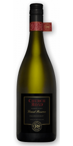 Church Rd Grand Reserve Chardonnay 2019