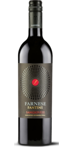 Farnese Fantini Sangiovese 2018
