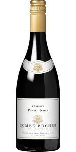Combe Rocher Reserve Pinot Noir 2019