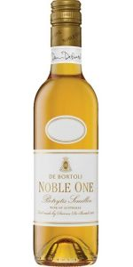 De Bortoli Noble One 2017