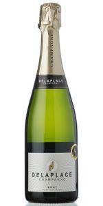 Delaplace Champagne N.v. 750ml