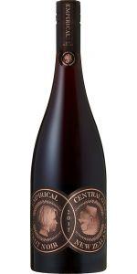 Empirical Central Otago Pinot Noir 2018