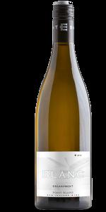 Escarpment Pinot Blanc 2016