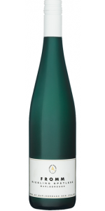 Fromm Riesling Spatlese 2020