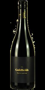 Bannock Brae Goldfields Pinot Noir 2019