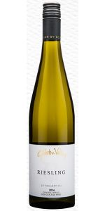 Gibbston Valley Gv Collection Riesling 2016