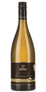 Giesen 1888 August Sauvignon Blanc 2013