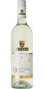 Giesen Sauvignon Blanc Zero Alcohol