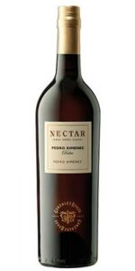 Gonzales Byass Nectar Pedro Ximenez Sherry 375ml
