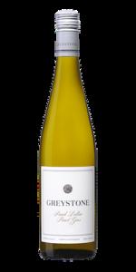 Greystone Sand Dollar Pinot Gris 2018