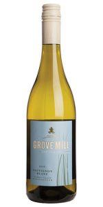 Grove Mill Sauvignon Blanc 2018