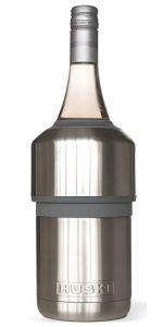 Huski Wine Cooler Stainless