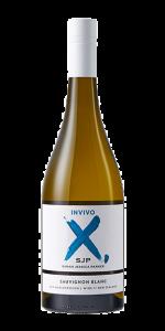 Invivo X  S.j.p Sauvignon Blanc 2019