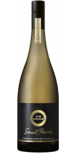 Kim Crawford Small Parcels Chardonnay 2019
