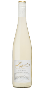 Langmeil Live Wire Eden Valley Riesling 2019