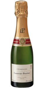 Laurent Perrier La Cuve 200ml