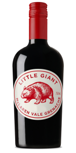 Little Giant Mclaren Vale Grenache 2018