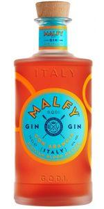 Malfy Gin Con Arancia 700ml