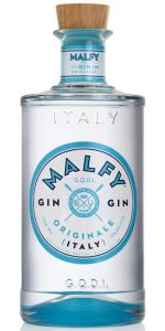 Malfy Gin Originale 700ml