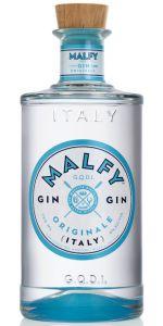 Malfy Gin Originale 700ml
