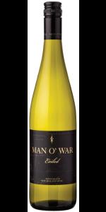 Man O War Exiled Pinot Gris 2018