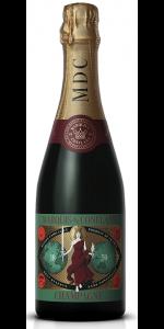 Marquis De Conflans Champagne Brut Nv
