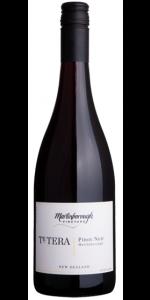 Martinborough Te Tera Pinot Noir 2019