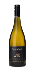 Matawhero Church House Chenin Blanc 2017