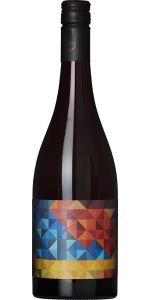 Matt Connell Wines Rendition Pinot Noir 2019
