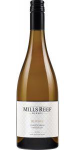 Mills Reef Reserve Chardonnay 2018