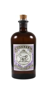 Monkey 47 Gin 500ml
