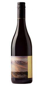 Mount Michael Mountaineer Pinot Noir 2019