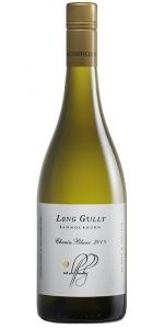 Mt Difficulty Long Gully Chenin Blanc 19/20