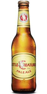 Little Creatures Pale Ale 6pack