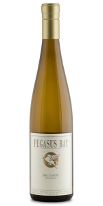 Pegasus Bay Bel Canto Riesling 2017