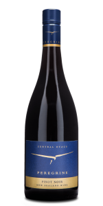 Peregrine Central Otago Pinot Noir 2016