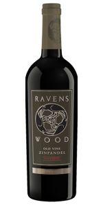 Ravenswood Old Vine Zinfandel 2013