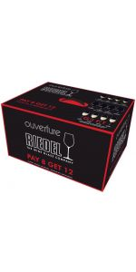 Riedel Ouverture Gift Pack