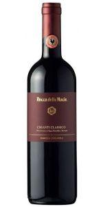 Rocca Delle Macie Chianti Classico 2016