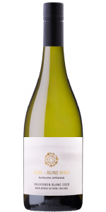 Rapaura Springs Rohe Dillons Point Sauvignon Blanc 2020