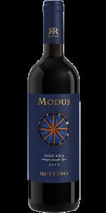 Ruffino Modus Toscana 2014
