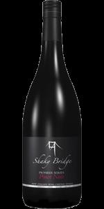 Shaky Bridge Pioneer Series Pinot Noir 2019