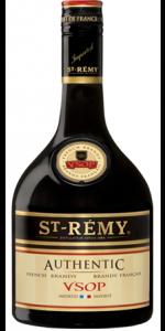 St Remy Brandy Vsop 700mls