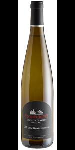 Stonecroft Old Vine Gewurztraminer 2015