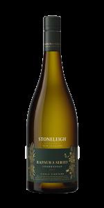 Stoneleigh Rapaura Series Chardonnay 2018
