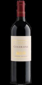 Te Mata Coleraine 2019
