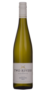 Two Rivers Juliet Riesling 2019