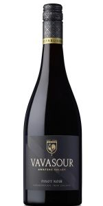 Vavasour Pinot Noir 2019