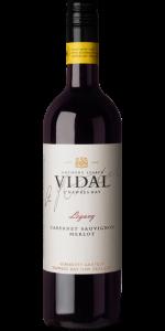 Vidal Legacy Series Cabernet Merlot 2019